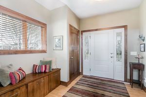 Hallway802 CALLISTO DR Photo 2