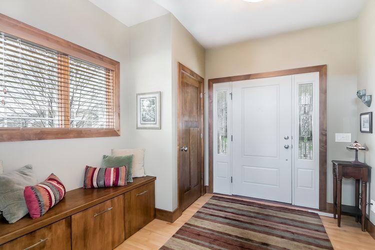 Hallway Photo #2