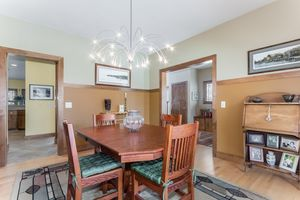 Dining Room802 CALLISTO DR Photo 32