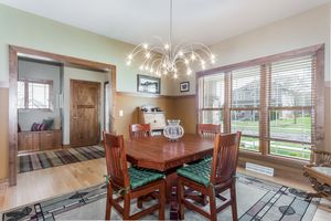 Breakfast Nook802 CALLISTO DR Photo 33