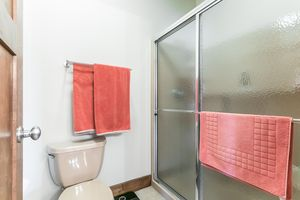 Master Bathroom802 CALLISTO DR Photo 40
