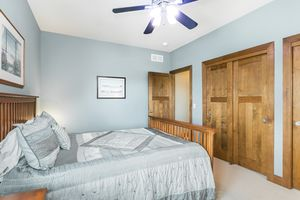 Loft802 CALLISTO DR Photo 45