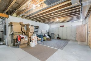 Basement802 CALLISTO DR Photo 51
