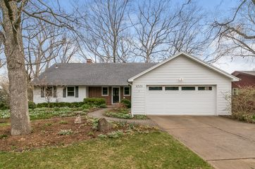 4506 Woods End Madison, WI 53711 - Image 1