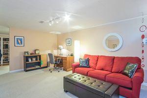 Family Room Photo 19