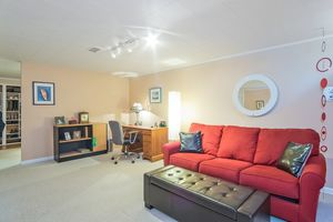 Family Room1405 BASKERVILLE AVE Photo 19
