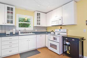 Kitchen Photo 7