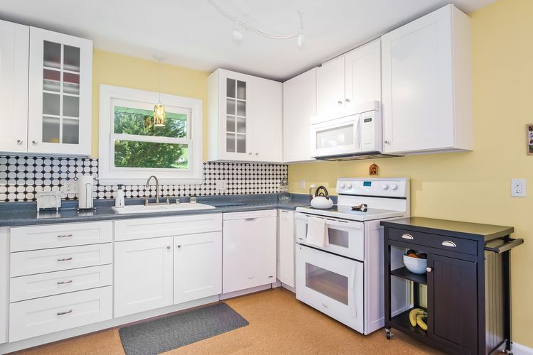 Kitchen Photo #7