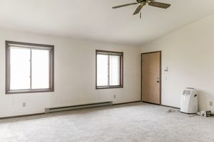 Apt 4 - Living Room6717 JACOBS WAY Photo 17