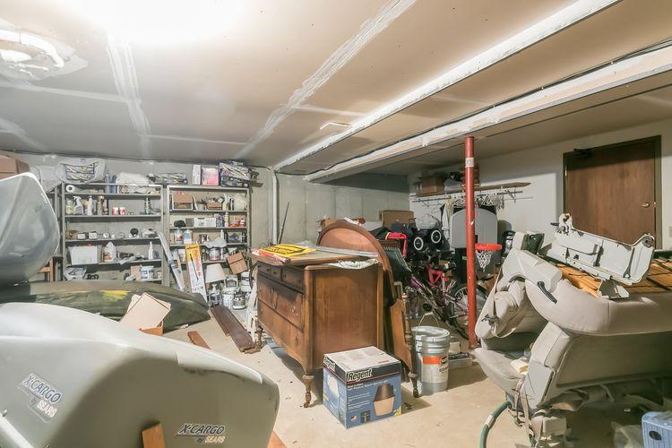 Utility/Storage 2 Photo #46