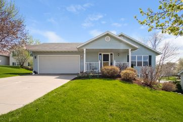 5 FLEISCHMAN CIR Madison, WI 53719 - Image 1