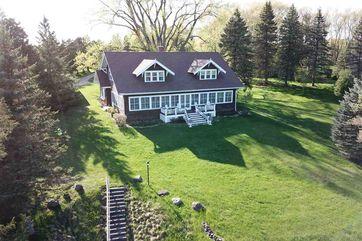 N4740 Radtke Rd Princeton, WI 54941 - Image 1