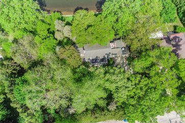 814 LAKE SHORE DR Beaver Dam, WI 53916 - Image 1