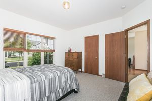6939 COUNTRY LN Photo #16