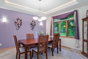 Dining Room6680 Cheddar Crest Dr Photo 13