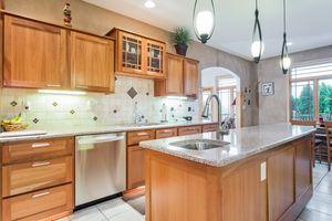 Kitchen6680 Cheddar Crest Dr Photo 19