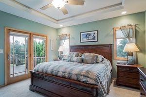 Master Bedroom6680 Cheddar Crest Dr Photo 20