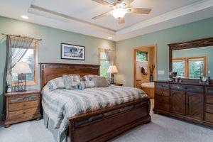 Master Bedroom6680 Cheddar Crest Dr Photo 21