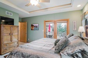 Master Bedroom6680 Cheddar Crest Dr Photo 23