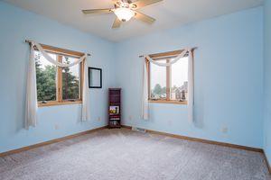 Bedroom6680 Cheddar Crest Dr Photo 28