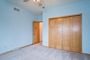Bedroom6680 Cheddar Crest Dr Photo 29