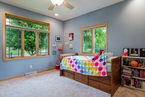 Bedroom6680 Cheddar Crest Dr Photo 30