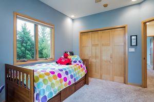 Bedroom6680 Cheddar Crest Dr Photo 31