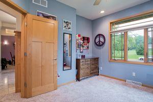 Bedroom6680 Cheddar Crest Dr Photo 32