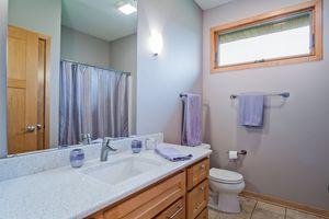 Bathroom6680 Cheddar Crest Dr Photo 34