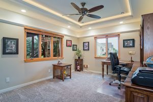 Office6680 Cheddar Crest Dr Photo 40