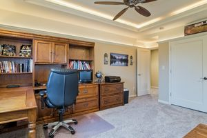 Office6680 Cheddar Crest Dr Photo 41