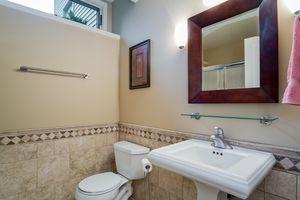Bathroom6680 Cheddar Crest Dr Photo 44