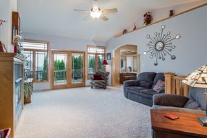 Living Room6680 Cheddar Crest Dr Photo 6