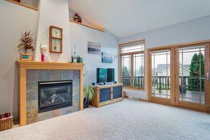 Living Room6680 Cheddar Crest Dr Photo 7