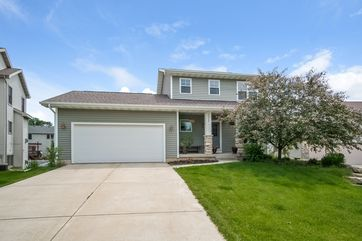 2329 QUARTZ LN Madison, WI 53719 - Image 1