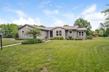 933 DARIEN DR Madison, WI 53717 - Image