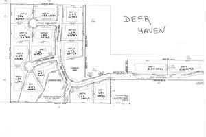IDX_34L3 Deer Haven Tr Photo 34