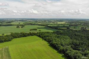 IDX_1L9 Fawn Meadow Ln Photo 1