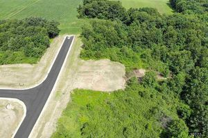 IDX_12L9 Fawn Meadow Ln Photo 12