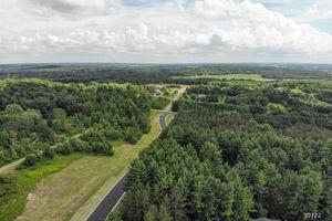 IDX_27L9 Fawn Meadow Ln Photo 27