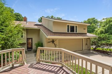 519 WOODWARD DR Madison, WI 53704 - Image 1