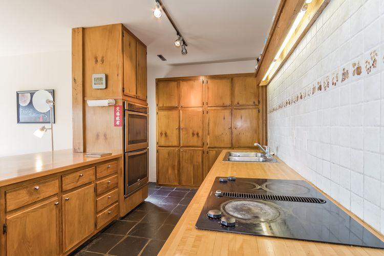 Kitchen Photo #29