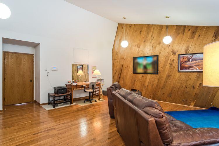 Great Room Photo #3