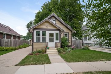 1946 E MIFFLIN ST Madison, WI 53704 - Image