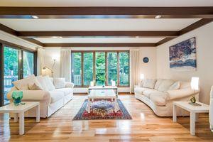 Great Room Photo 12