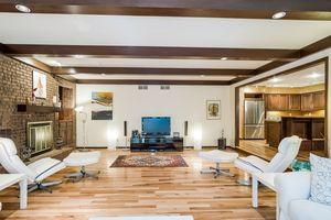 Great Room Photo 14