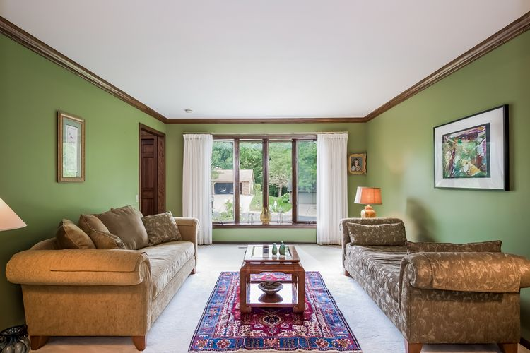 Living Room Photo #17