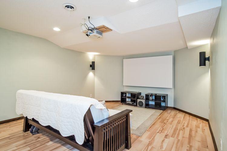 Master Bedroom Photo #37