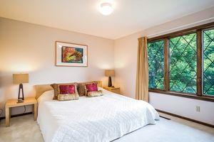 Master Bedroom Photo 38