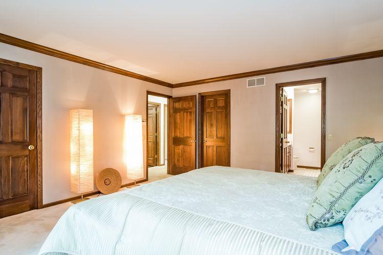 Master Bedroom Photo #39